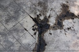 DODECILBENCENOSULFONATO-SODICO-ISAURO-HUIZAR-07