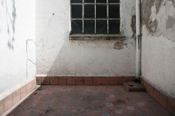 DODECILBENCENOSULFONATO-SODICO-ISAURO-HUIZAR-16