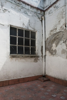DODECILBENCENOSULFONATO-SODICO-ISAURO-HUIZAR-17