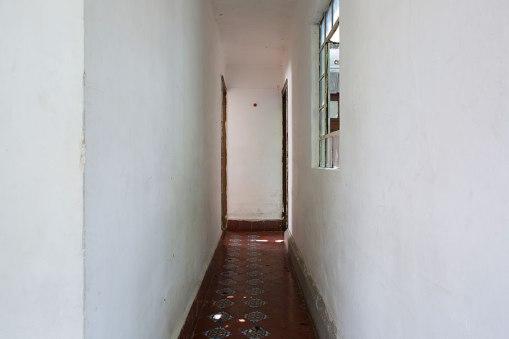 DODECILBENCENOSULFONATO-SODICO-ISAURO-HUIZAR-24